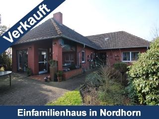 Nordhorn Referenzbilder L__3