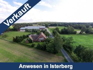 Nordhorn Referenzbilder M__10