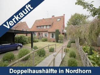 Nordhorn Referenzbilder M__4
