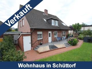 Nordhorn Referenzbilder M__9