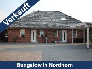 Nordhorn Referenzbilder R__10