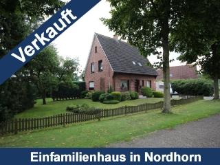 Nordhorn Referenzbilder R__2