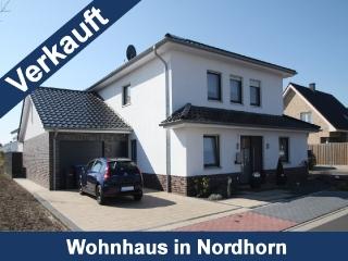 Nordhorn Referenzbilder R__4