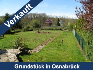 Osnabrück Referenzbilder L_11