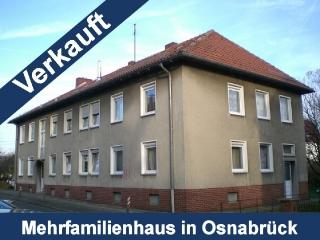 Osnabrück Referenzbilder L_1