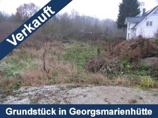 Osnabrück Referenzbilder L_2