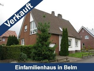Osnabrück Referenzbilder L_3