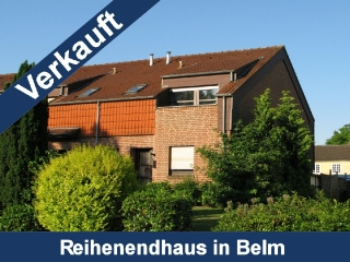 Osnabrück Referenzbilder L_4