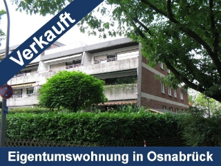 Osnabrück Referenzbilder L_8