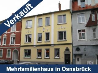 Osnabrück Referenzbilder L_9