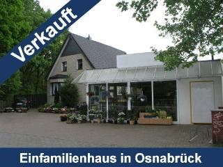 Osnabrück Referenzbilder M_10