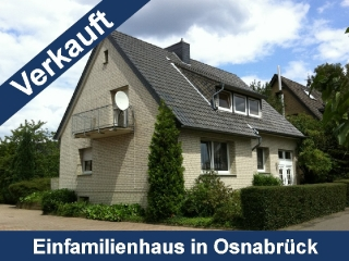 Osnabrück Referenzbilder M_11