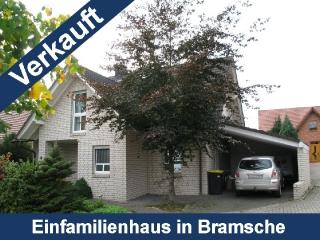 Osnabrück Referenzbilder M_12