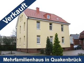 Osnabrück Referenzbilder M_2