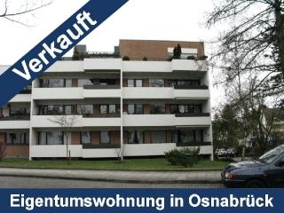 Osnabrück Referenzbilder M_3