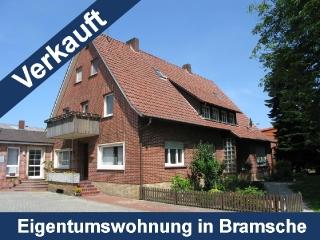 Osnabrück Referenzbilder M_4