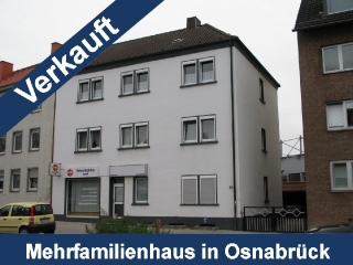 Osnabrück Referenzbilder M_5