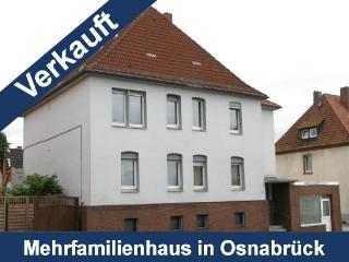 Osnabrück Referenzbilder M_7