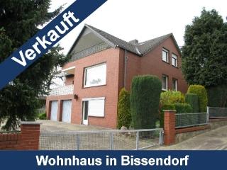 Osnabrück Referenzbilder M_8