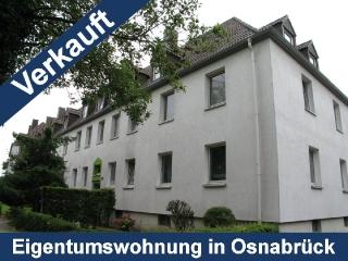 Osnabrück Referenzbilder R_10