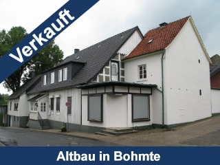 Osnabrück Referenzbilder R_13