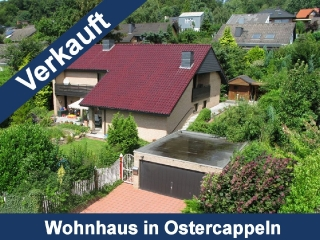 Osnabrück Referenzbilder R_1