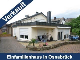 Osnabrück Referenzbilder R_2