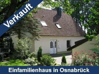 Osnabrück Referenzbilder R_4