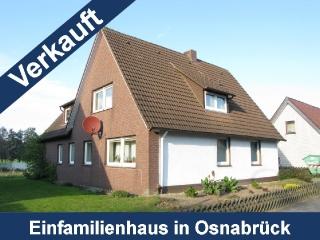Osnabrück Referenzbilder R_5
