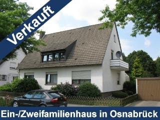 Osnabrück Referenzbilder R_6