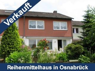Osnabrück Referenzbilder R_7