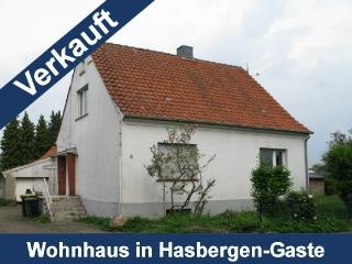 Osnabrück Referenzbilder R_8