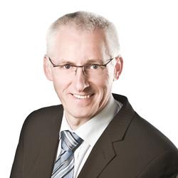 Dieter Gerdes