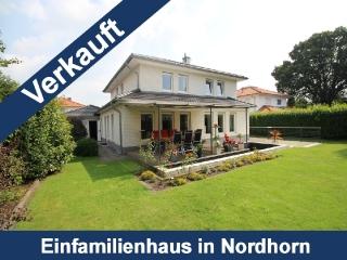 Nordhorn Referenzbilder L__2