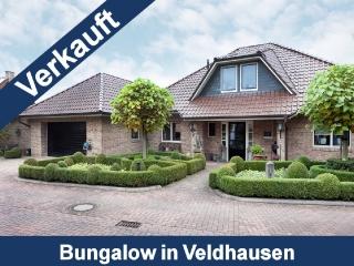 Nordhorn Referenzbilder L__5