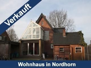 Nordhorn Referenzbilder L__8