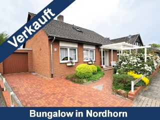 Nordhorn Referenzbilder L__9