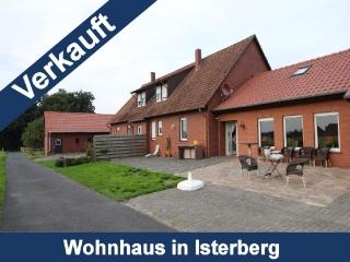 Nordhorn Referenzbilder M__1