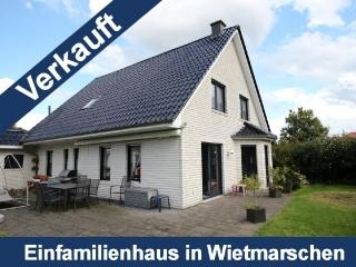 Nordhorn Referenzbilder M__7