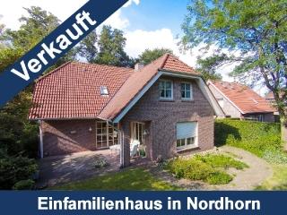 Nordhorn Referenzbilder M__8