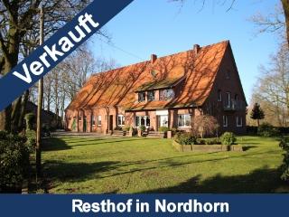 Nordhorn Referenzbilder R__1