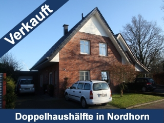 Nordhorn Referenzbilder R__5