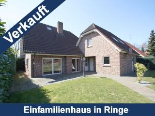 Nordhorn Referenzbilder R__8