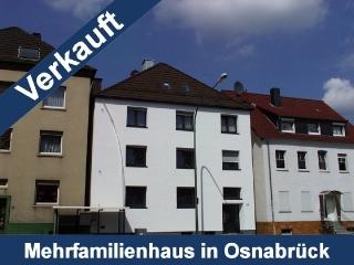 Osnabrück Referenzbilder L_12