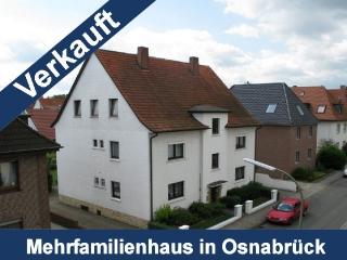 Osnabrück Referenzbilder L_13