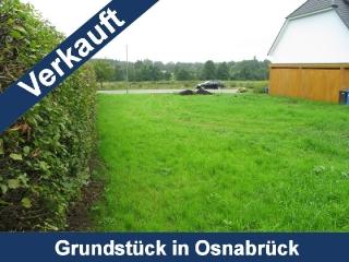 Osnabrück Referenzbilder L_6