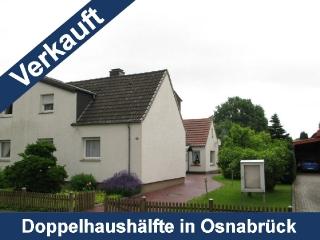Osnabrück Referenzbilder M_6