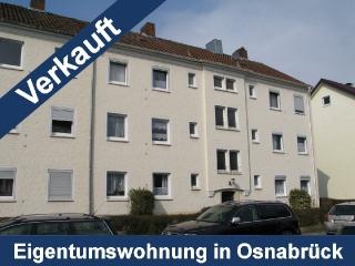 Osnabrück Referenzbilder R_11