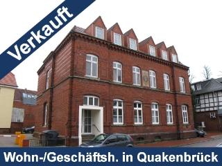 Osnabrück Referenzbilder R_12