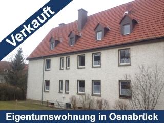 Osnabrück Referenzbilder R_9
